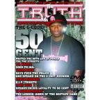 Truth Magazine Presents:G Code