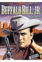 Buffalo Bill, Jr., Vol. 7