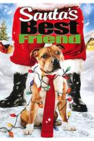 Santa's Best Friend