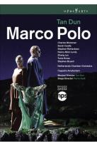 Tan Dun - Marco Polo