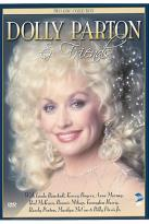 Dolly Parton &amp; Friends