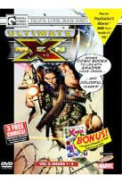 Ultimate X-Men - Volume 2