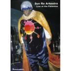 Sun Ra - Live at the Palomino