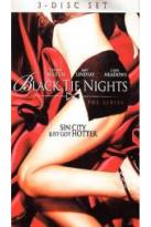 Black Tie Nights - The Series