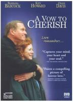 Vow To Cherish