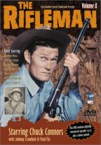 Rifleman - Volume 8