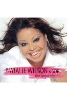 Natalie Wilson: The Good Life