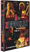 to Zeppelin: The Story of Led Zeppelin