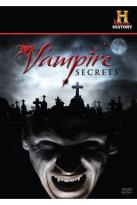 History Channel - Vampire Secrets