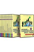 Upgrade Your Communication Skills at Work - The Complete Series