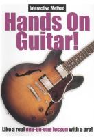 Hands On Guitar!