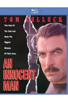 Innocent Man