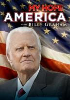 Billy Graham: My Hope