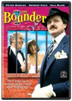 Bounder 2: A Tale Of The Unexpected
