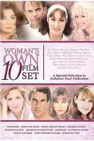 Woman's Own - 10 Film Set