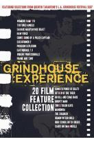 Grindhouse Experience - 20 Film Feature Collection