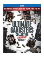 Ultimate Gangster Collection: Contemporary, Vol. 2