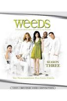 Weeds - Season 3