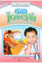 Little Leaders - Little Joseph
