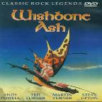 Wishbone Ash - Classic Rock Legends