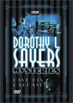 Dorothy L. Sayers Mysteries - Have His Carcass