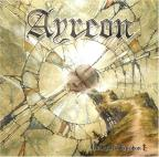 Ayreon - Human Equation CD/DVD