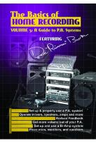 Guide To Pa Systems