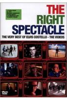 Right Spectacle-Very Best Of