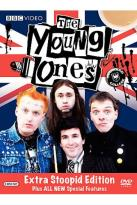 Young Ones: Extra Stoopid Edition
