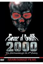 Facez of Death 2000, Part 1