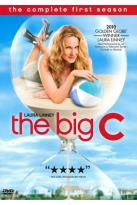 Big C - The Complete First Season