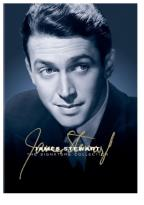 James Stewart - Signature Collection
