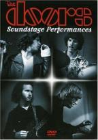 Doors Soundstage Performances