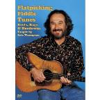 Flatpicking Fiddle Tunes - Taught by Eric Thompson