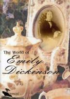 Master Poets Collection, The: The World of Emily Dickinson