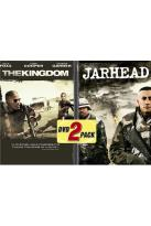 Kingdom/Jarhead