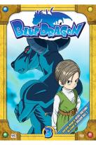 Blue Dragon - Vol. 3