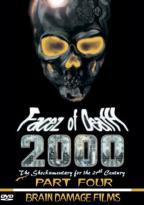 Facez of Death 2000, Part 4