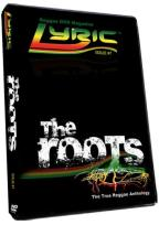 Lyric - The Roots: True Reggae Anthology