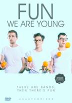 Fun: We Are Young