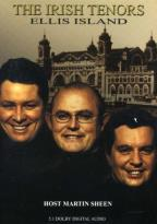Irish Tenors - Ellis Island