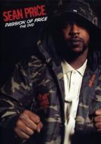 Sean Price - Sean P! Passion of Price