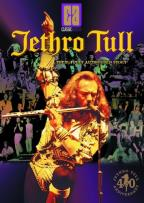 Jethro Tull - Classic Artists