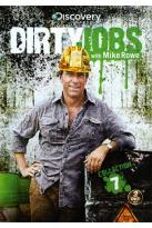 Dirty Jobs: Collection 7
