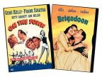 On the Town/Brigadoon