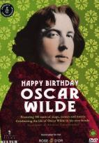Happy Birthday, Oscar Wilde