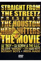 Houston Hard Hitters Vol. 2