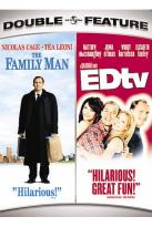 Family Man/Edtv