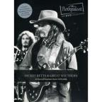 Dickey Betts & Great Southern - Rockpalast: 30 Years Of Southern Rock, 1978 - 2008