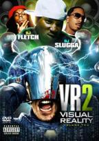 VR 2: Visual Reality: Volume 2